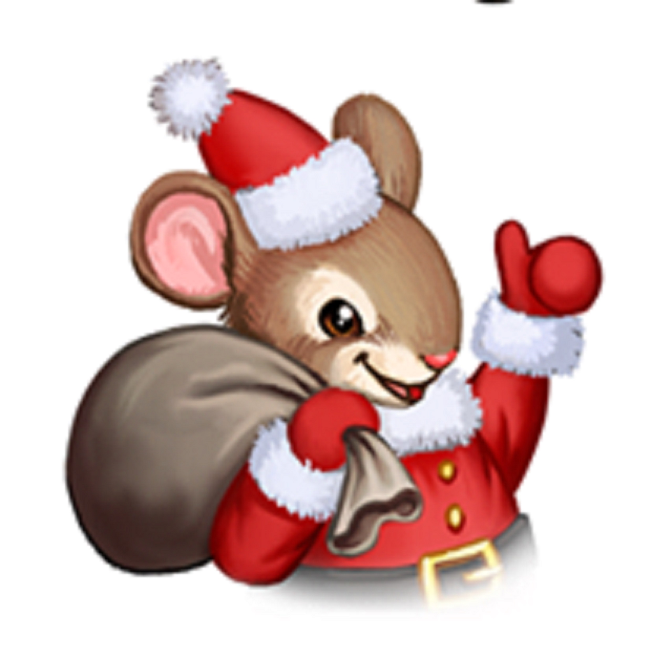 Christmas Mouse Pictures Free Download Clip Art.