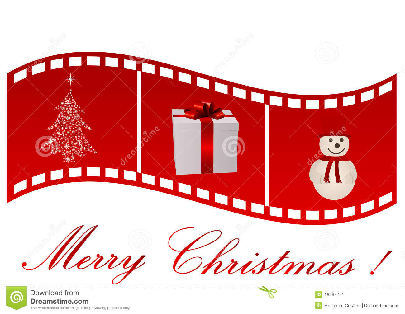 Free Christmas Movie Cliparts, Download Free Clip Art, Free Clip Art.