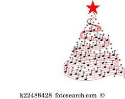 Musical score Clip Art EPS Images. 433 musical score clipart.