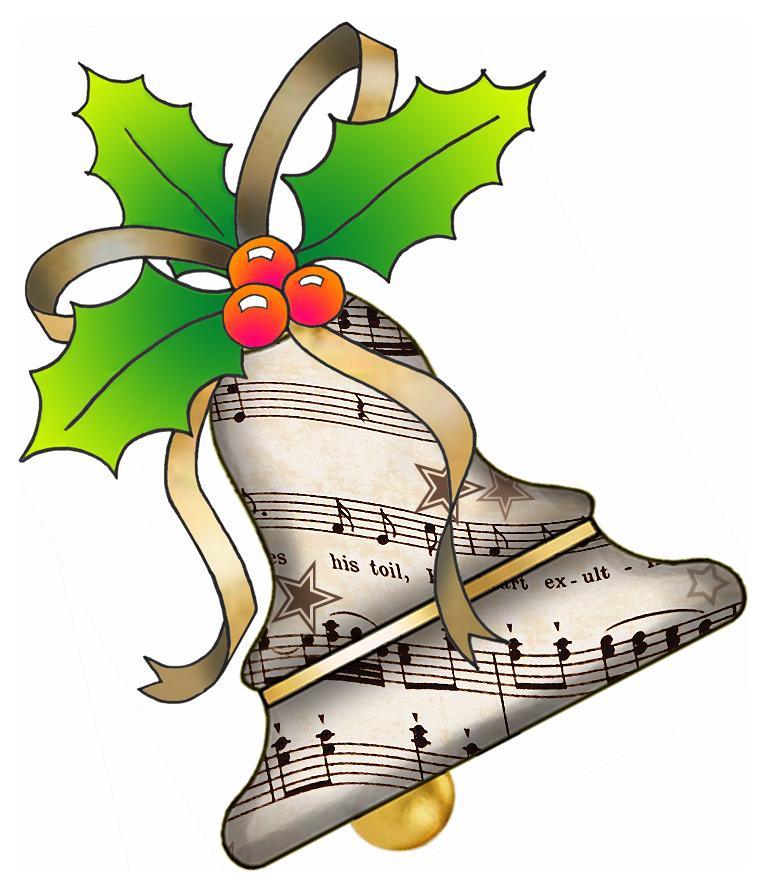 Showing post & media for Sacred christmas music symbols.