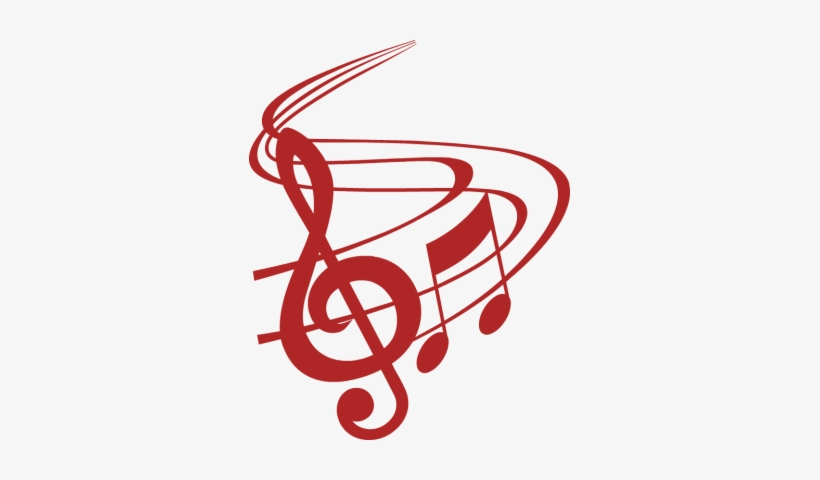 Music Notes Clipart Png (+).