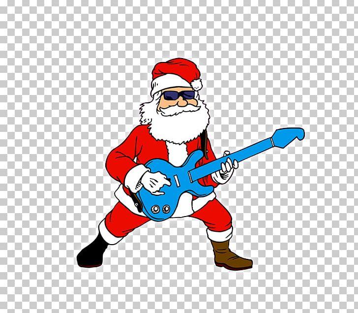 Jingle Bell Rock Jingle Bells Christmas Music Album PNG, Clipart.