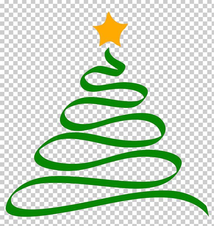 Christmas Music Yourehab Christmas Tree Christmas Eve PNG, Clipart.