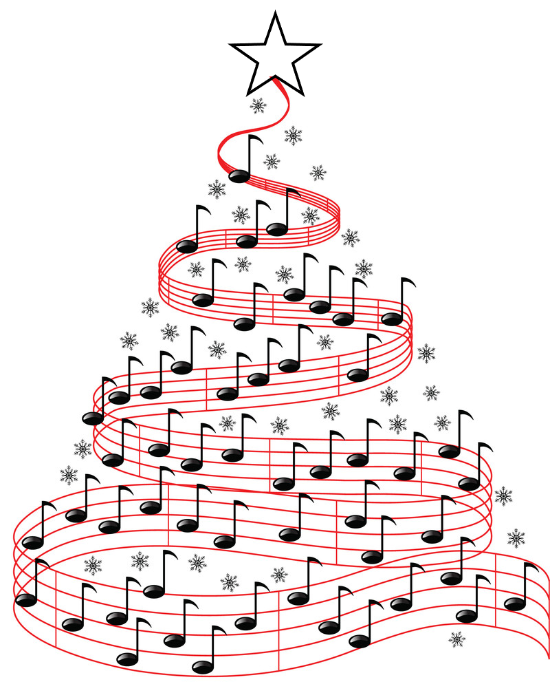 Download Music Notes .png () png images.