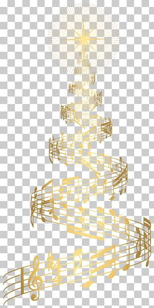Christmas Music PNG Images, Christmas Music Clipart Free Download.