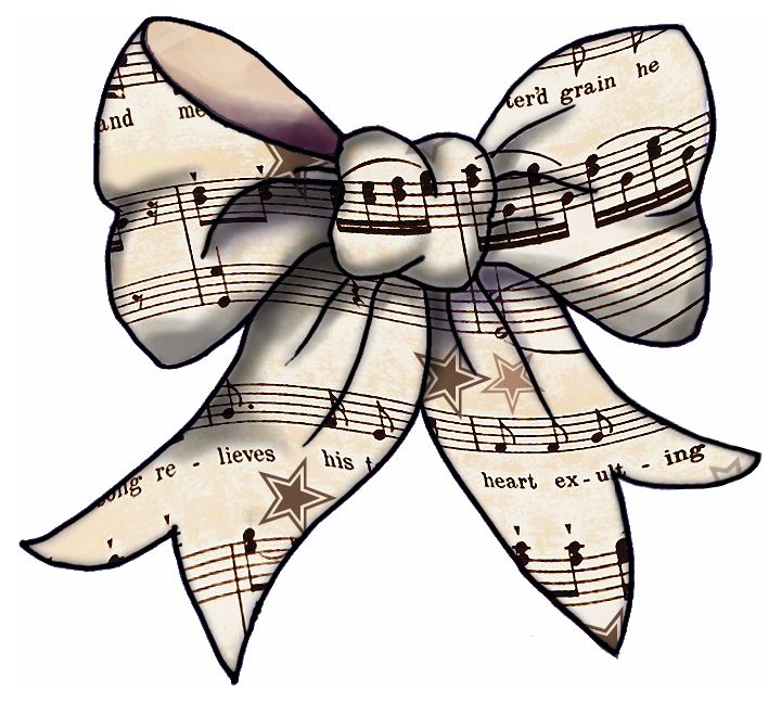 17 Best images about Musical Clipart on Pinterest.