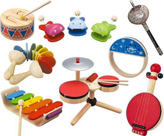 1000+ ideas about Musical Toys on Pinterest.