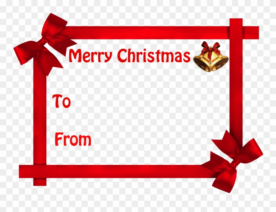 Christmas Crackers Transparent Image ~ Free Png Images.