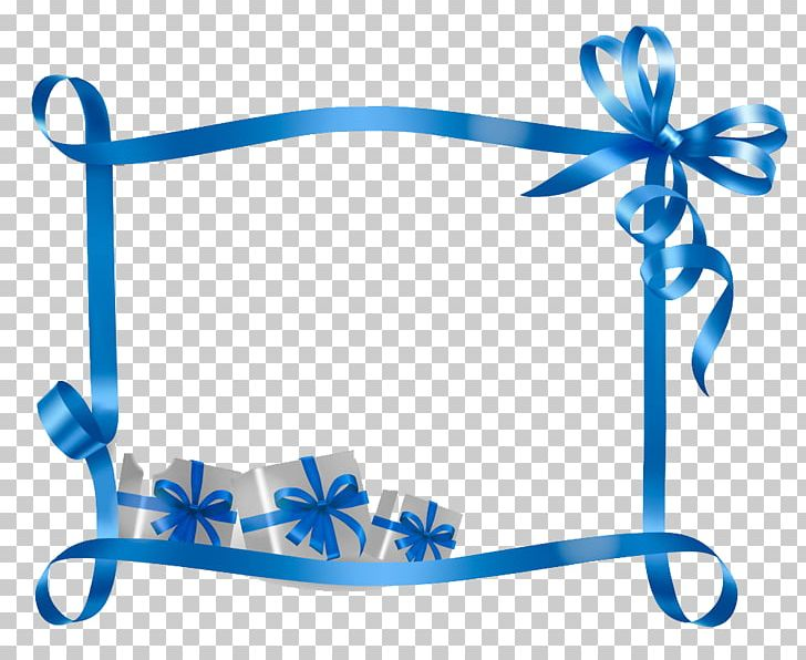 Christmas Name Tag Gift Template Holiday PNG, Clipart, Area, Blue.