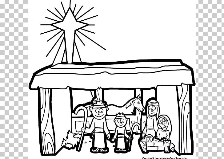 Nativity Scene Nativity Of Jesus Christmas PNG, Clipart, Angel, Area.