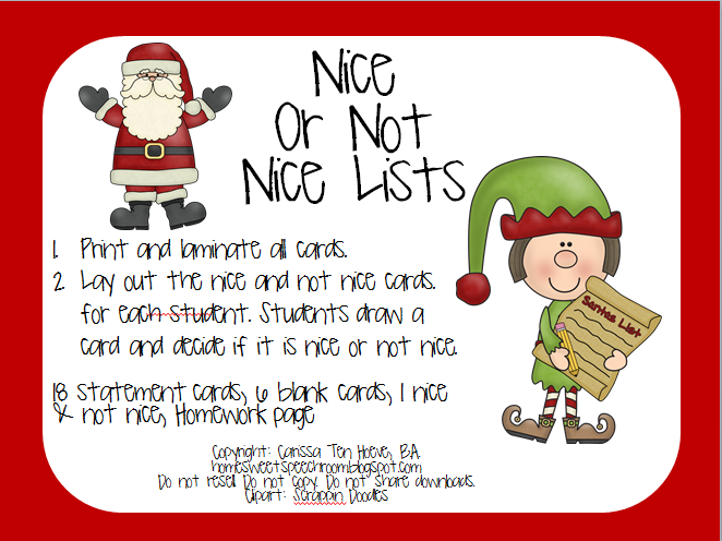 Free Santa List Cliparts, Download Free Clip Art, Free Clip Art on.