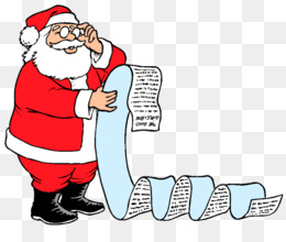 Naughty Or Nice PNG and Naughty Or Nice Transparent Clipart.