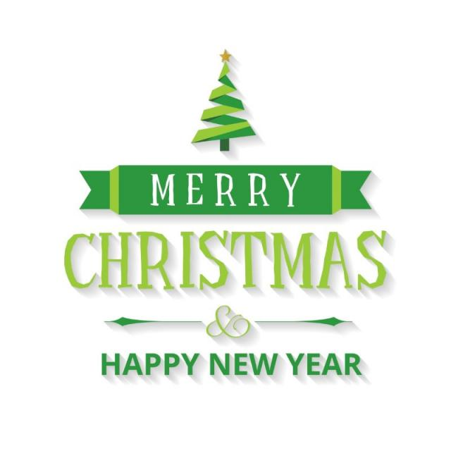 Merry Christmas And Happy New Year Png (96+ images in Collection) Page 1.