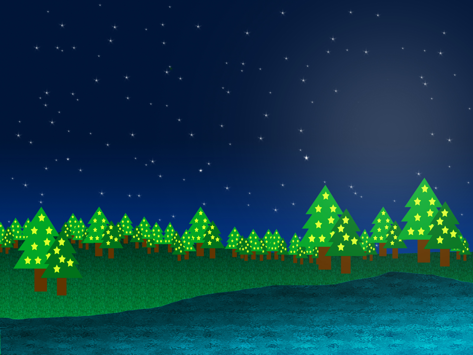 Free Sky Cliparts Christmas, Download Free Clip Art, Free.