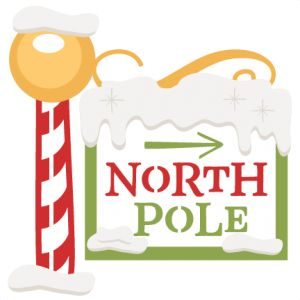 Free North Pole Clip Art, Download Free Clip Art, Free Clip Art on.