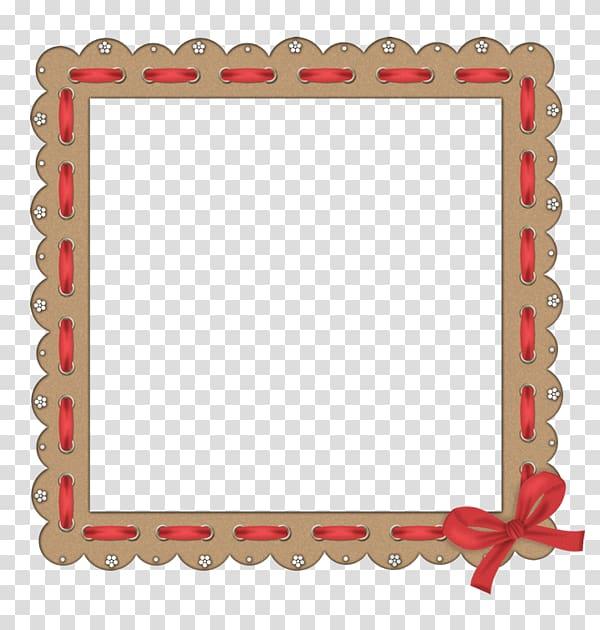 Frames Greeting & Note Cards Christmas E.