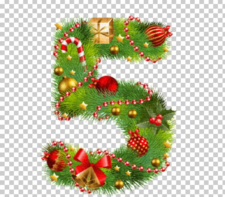 Numerical Digit Number Christmas PNG, Clipart, Christmas.