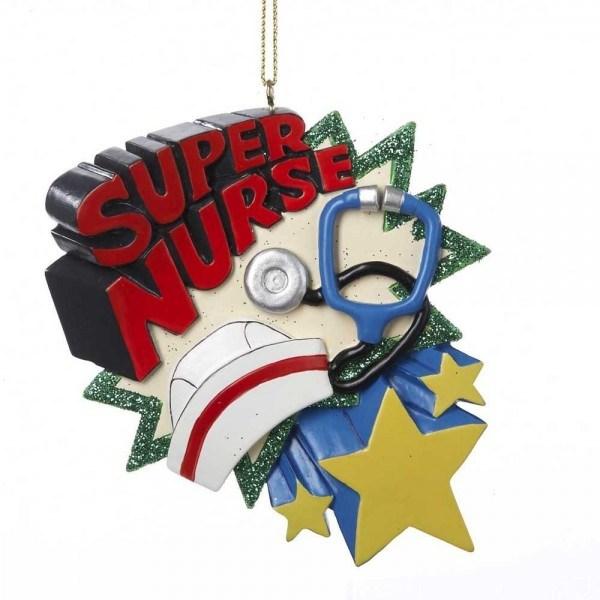 Christmas nurse clipart 5 » Clipart Portal.