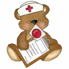 Free Christmas Nurse Cliparts, Download Free Clip Art, Free Clip Art.