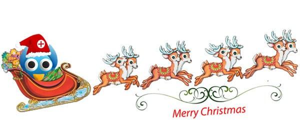 Christmas nurse clipart 4 » Clipart Portal.
