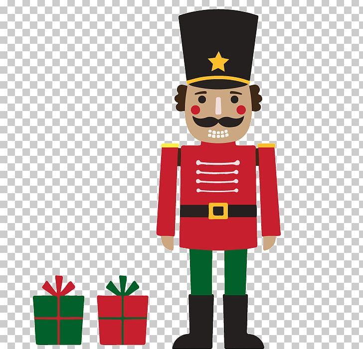The Nutcracker PNG, Clipart, Cartoon, Christmas Decoration.