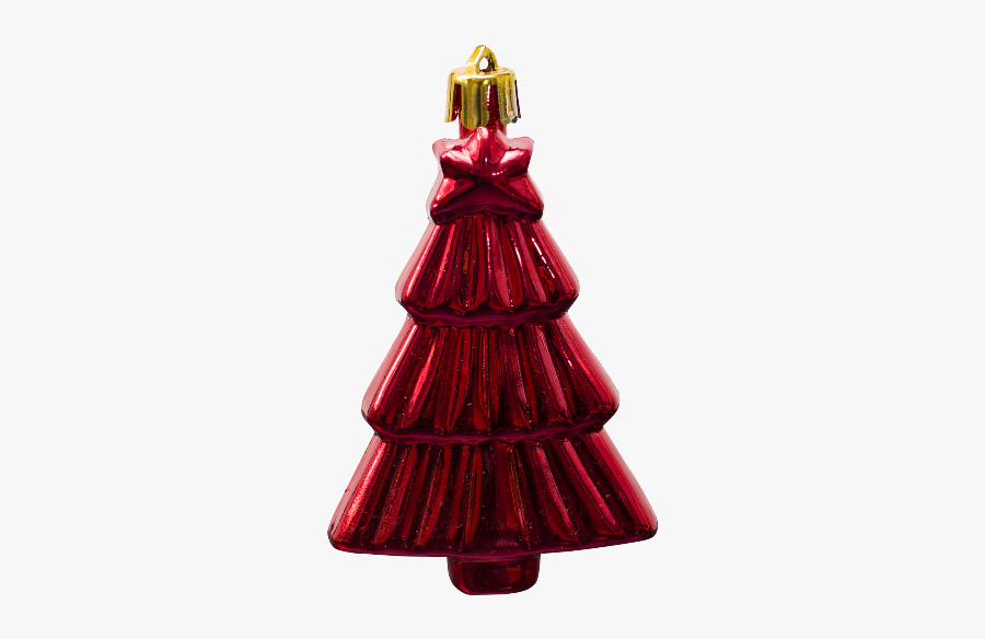 Png Transparent Christmas Objects Png , Free Transparent.