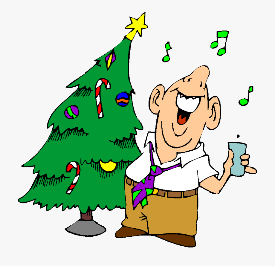 Office Christmas Party Clip Art Fun For Christmas Rh.