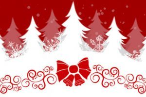 Christmas open house clipart 3 » Clipart Portal.