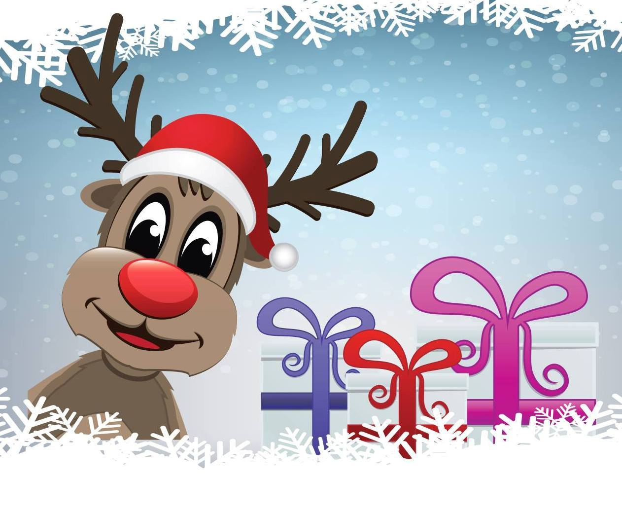Holiday open house clipart 7 » Clipart Portal.