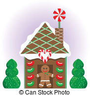 Christmas open house Clipart Vector and Illustration. 158 Christmas.