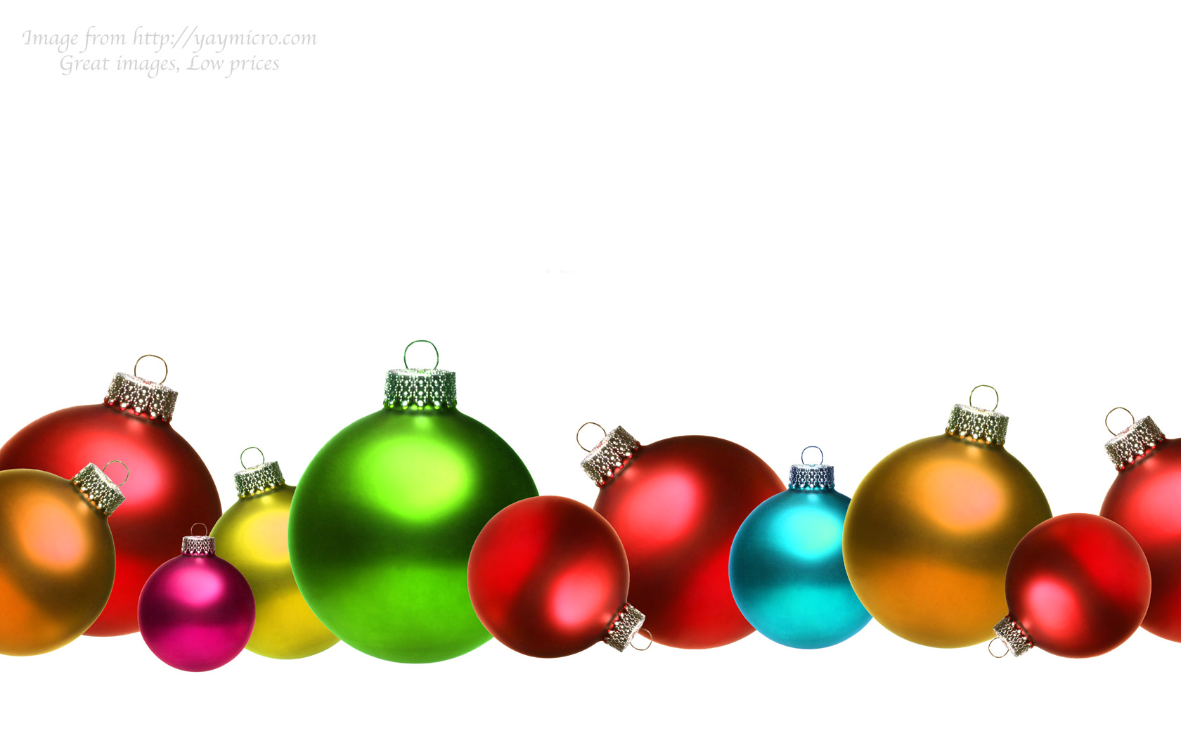 christmas ornament border clipart free - Clipground