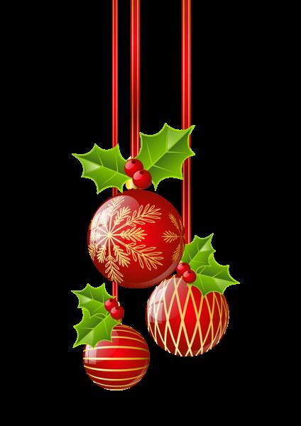 Similiar Christmas Ornament Clip Art Transparent Keywords.