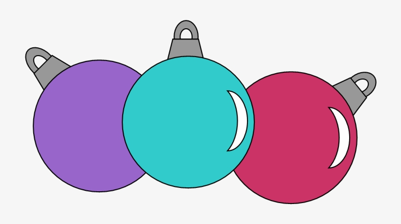 Christmas Ornament Images Free.