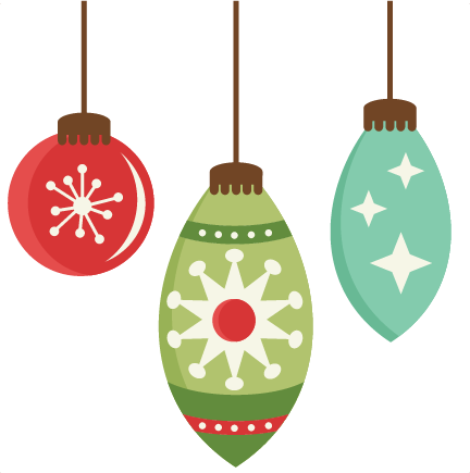 Christmas Ornament PNG Transparent Christmas Ornament.PNG Images.