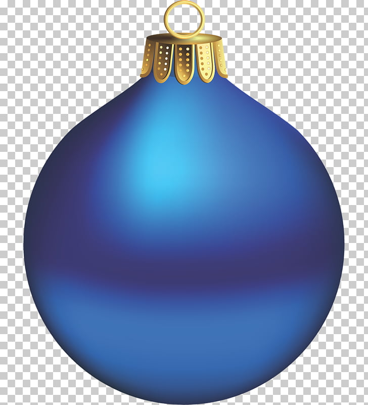 Christmas ornament , fireplace PNG clipart.