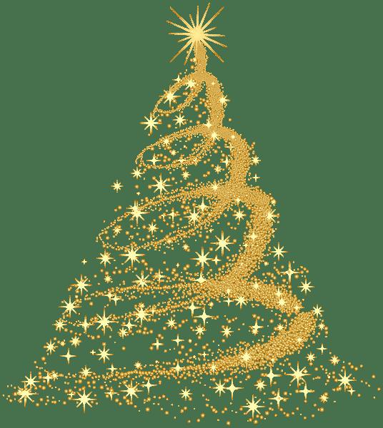 Christmas tree,Tree,Christmas decoration,Colorado spruce,Pine.