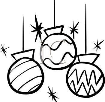 Galaxy Clipart Images Download.
