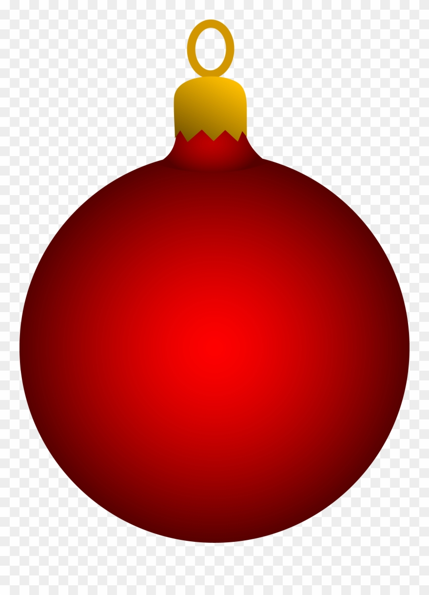 Holiday Ornaments Clipart Christmas Ornament Clip Art.