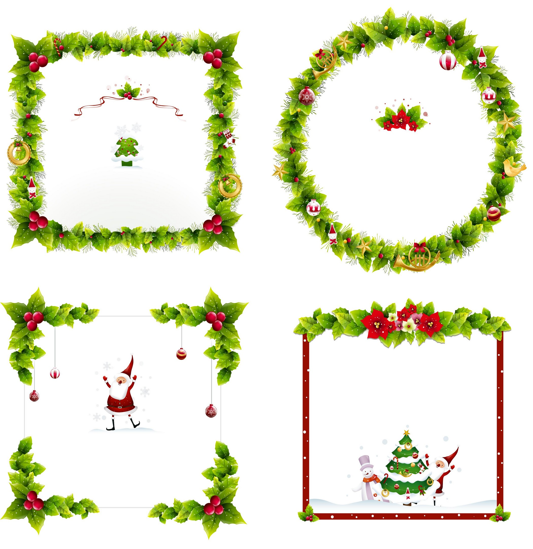 Free Christmas Logos Free, Download Free Clip Art, Free Clip Art on.
