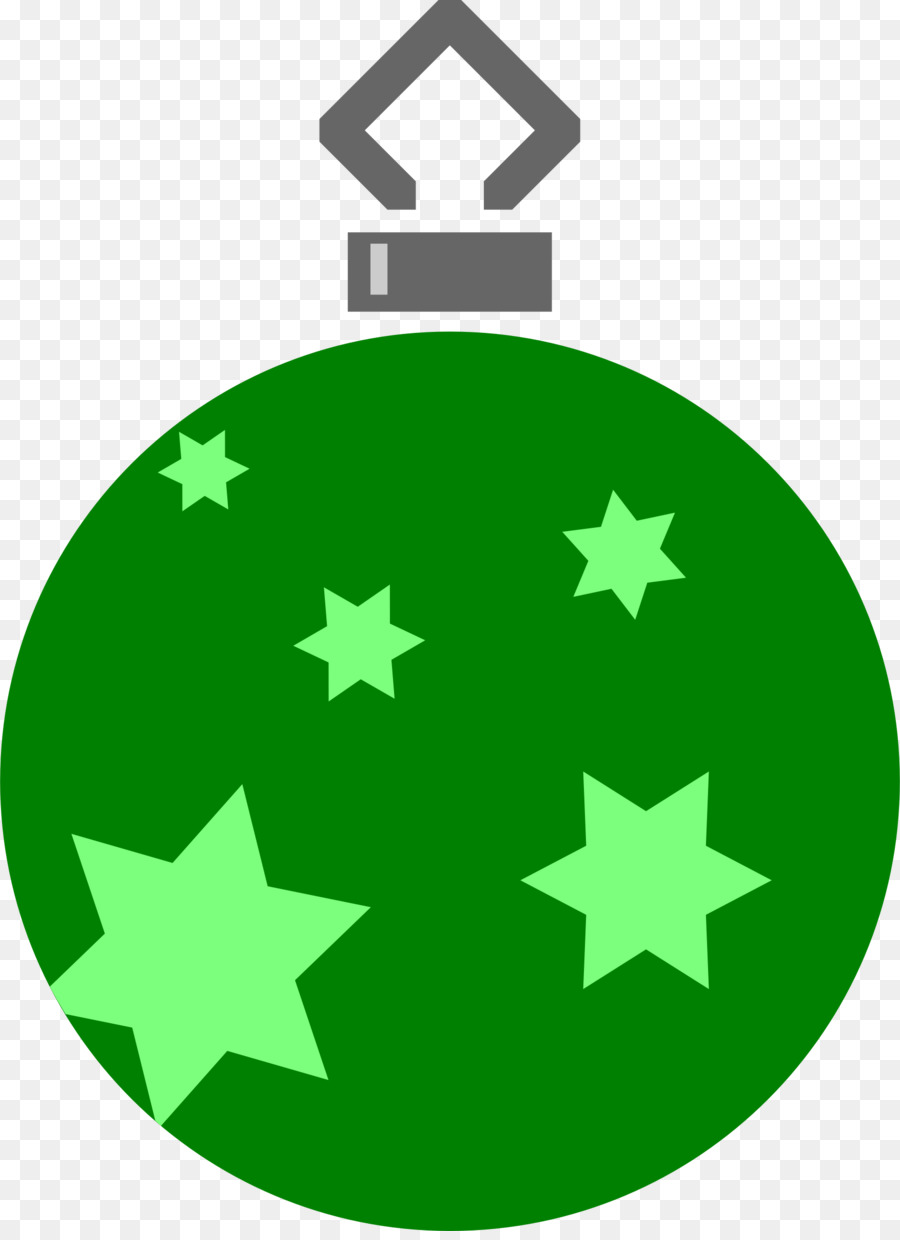 Drawing Christmas Treetransparent png image & clipart free download.