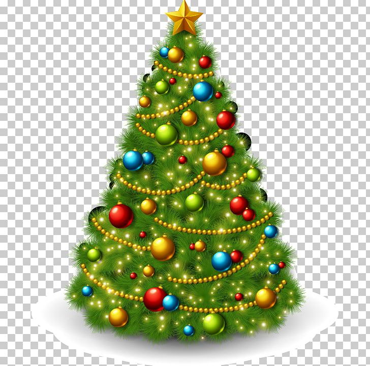 Christmas Tree Christmas Ornament Christmas Decoration PNG, Clipart.