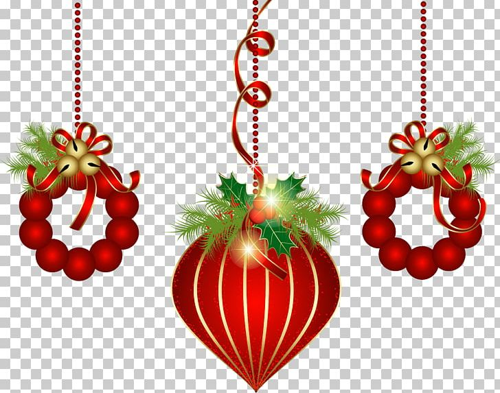 Christmas Ornament Christmas Decoration PNG, Clipart, Christmas.