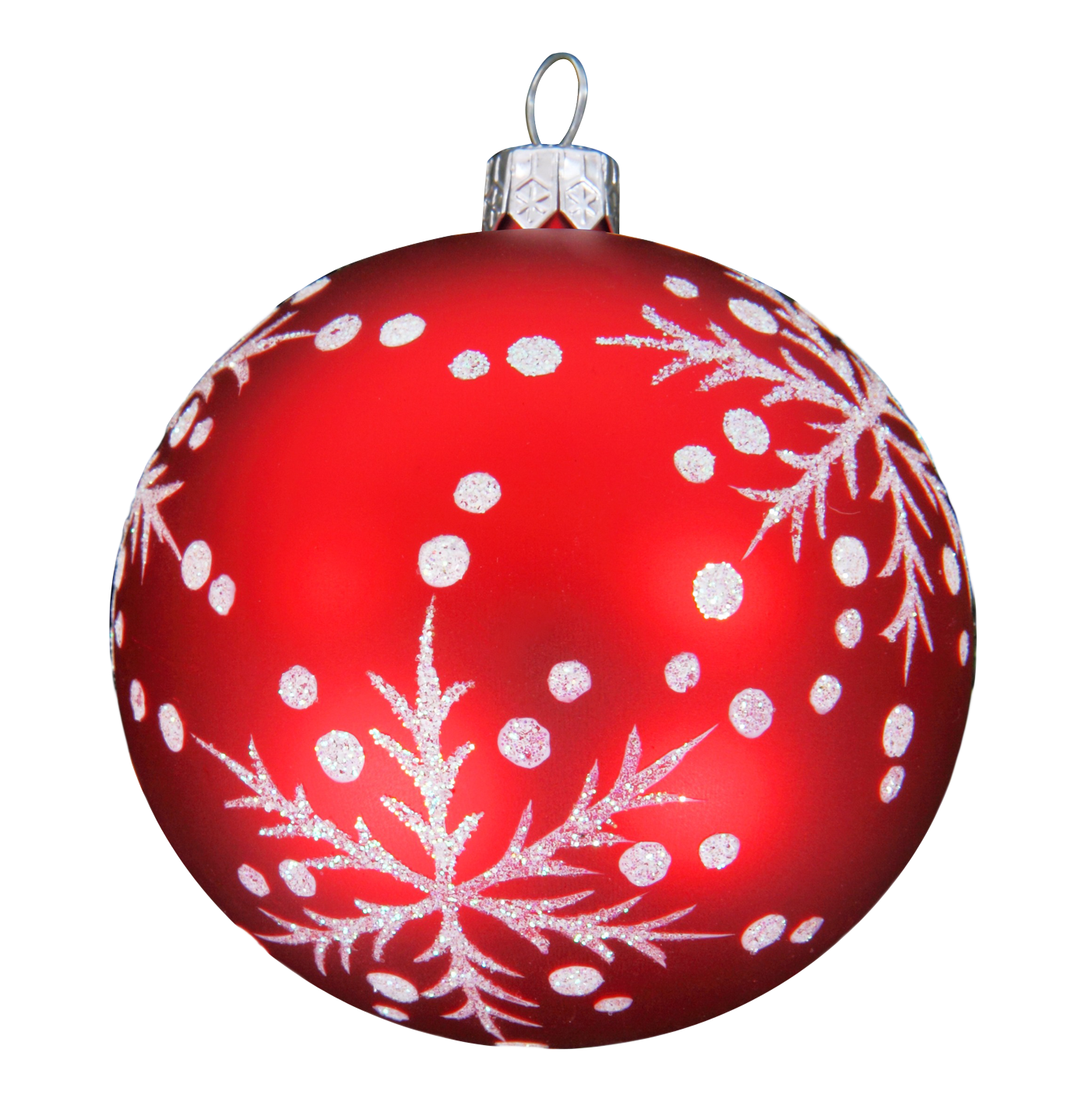 Red Christmas Ornament Png , (+) Pictures.