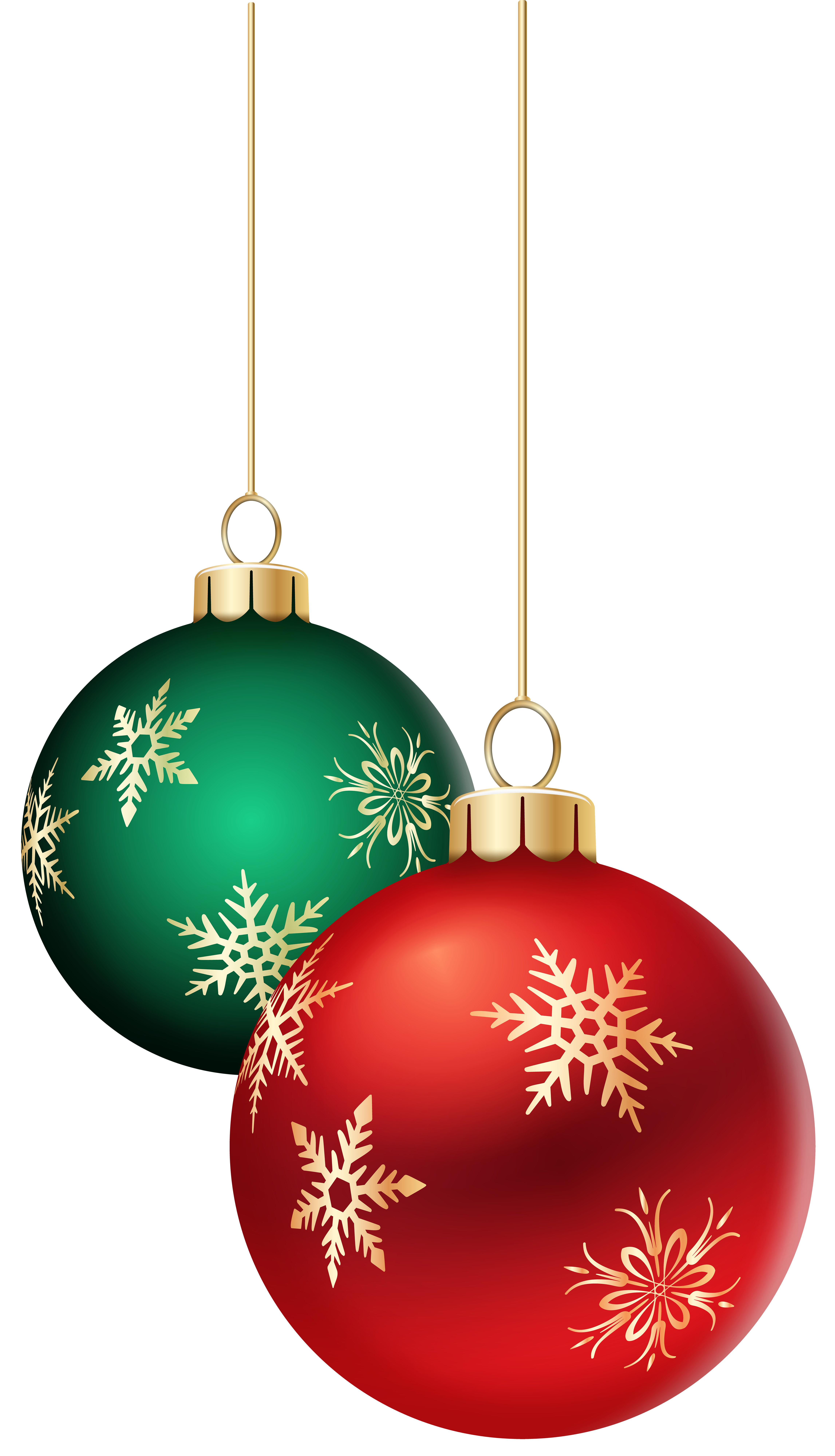 christmas ornaments png transparent 20 free Cliparts ...