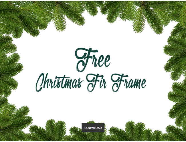 Free Frames and Borders Texture Backgrounds for Designers.