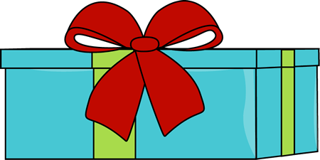Free Christmas Package Cliparts, Download Free Clip Art.