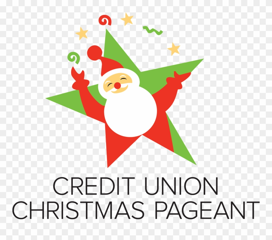 To Find Out More About The Credit Union Christmas Pageant.
