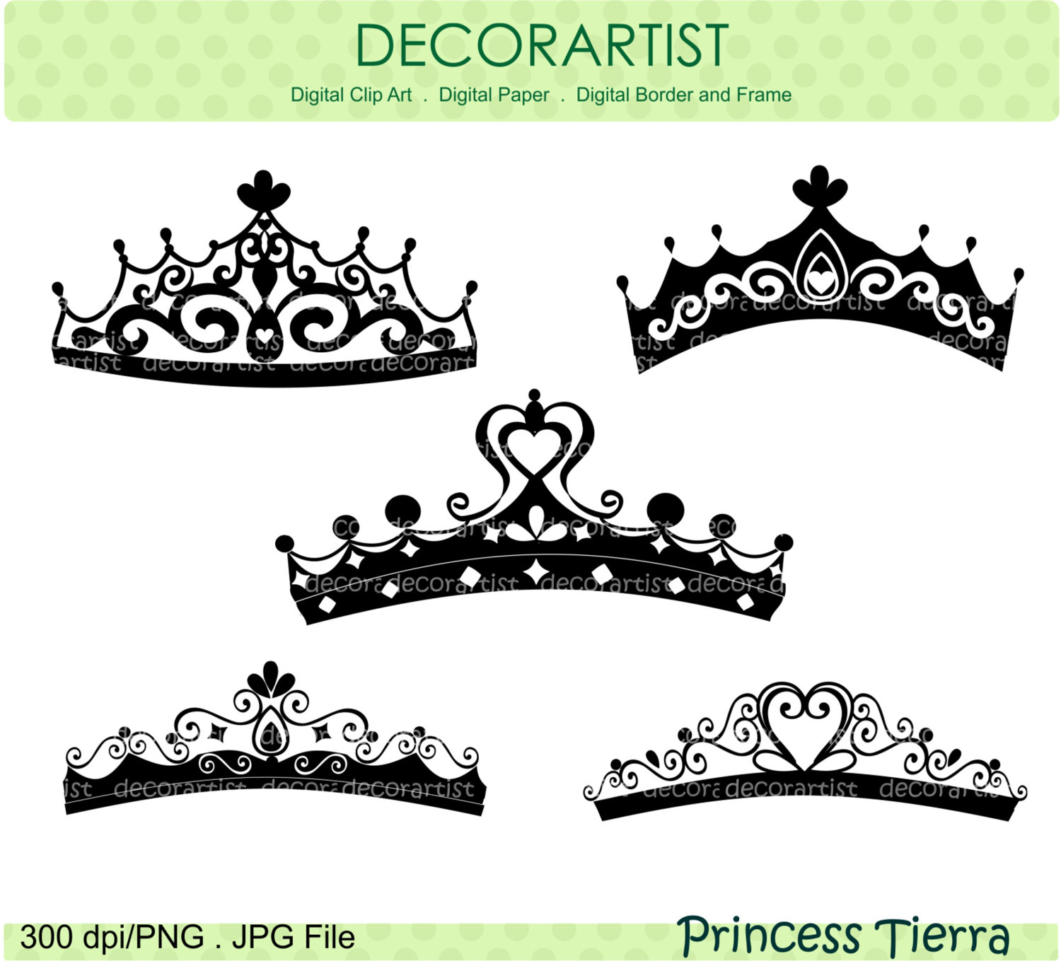 Pageant Clipart Black And White Clip Art.
