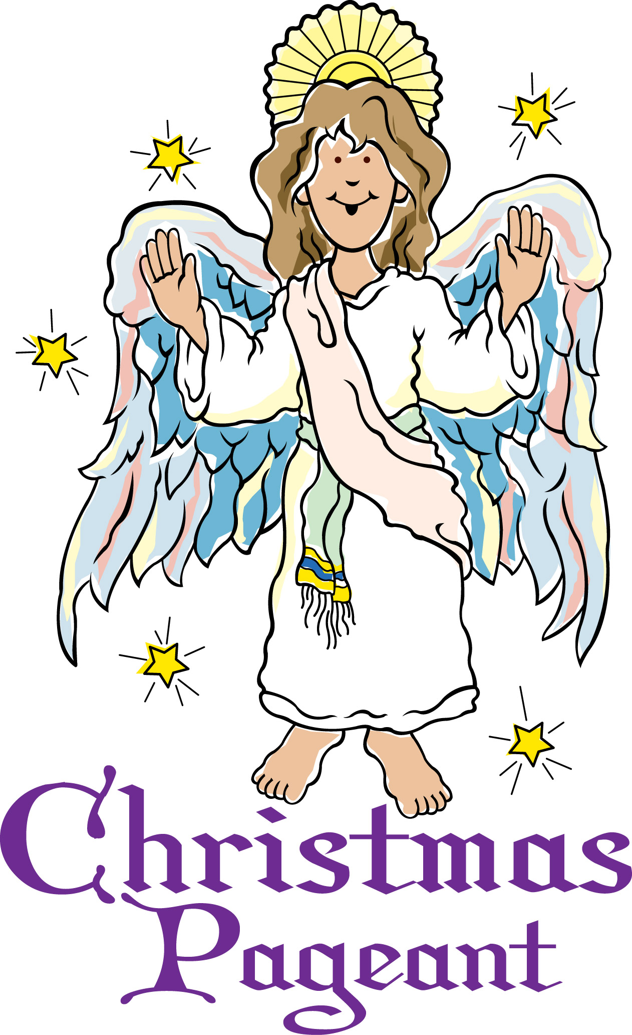 Free Christmas Pageant Cliparts, Download Free Clip Art.