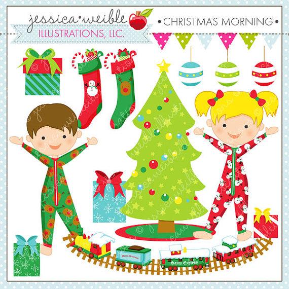 Free Christmas Pajamas Cliparts, Download Free Clip Art, Free Clip.